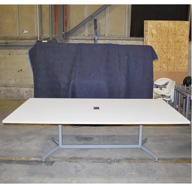 ENWORK CONFERENCE TABLE