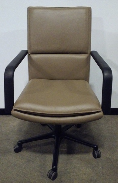 KIELHAUER ELITE CONFERENCE CHAIR