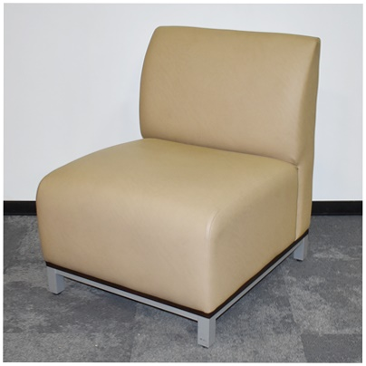 NATIONAL FURNITURE SWIFT ONE LOUNGE CHAIR