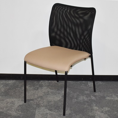 SITONIT STACKABLE CHAIRS