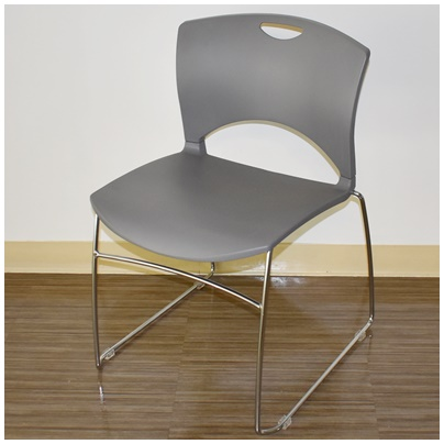 SITONIT ON CALL STACKABLE CHAIR
