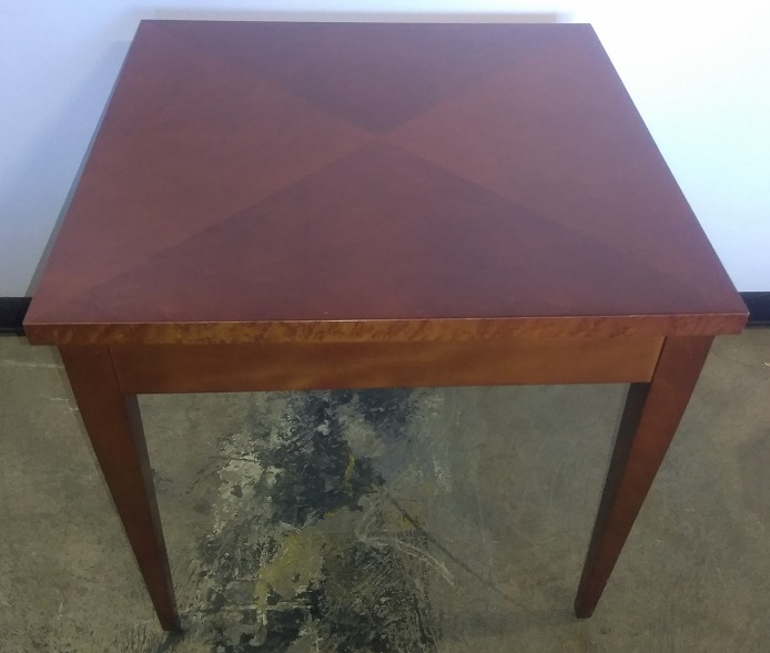 OFS COFFEE TABLE