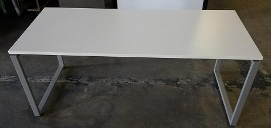 IKEA RECTANGULAR TABLE