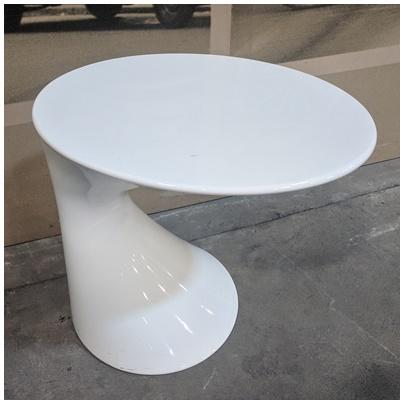ZANOTTA SIDE TABLE