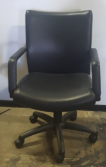 KRUG CONFERENCE CHAIR