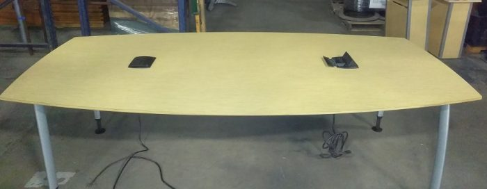 WATSON CONFERENCE TABLE