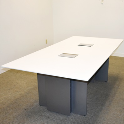 HBF CONFERENCE TABLE