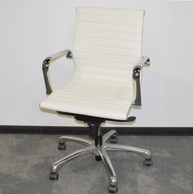OFFICESOURCE CONFERENCE CHAIR