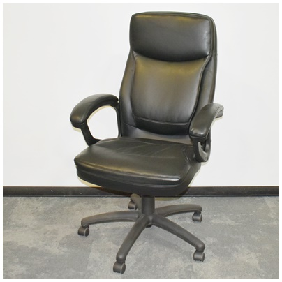 OFFICE STAR CONFERENCE CHAIR