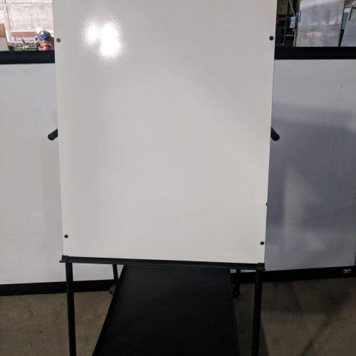 MOORECO MOBILE WHITEBOARD