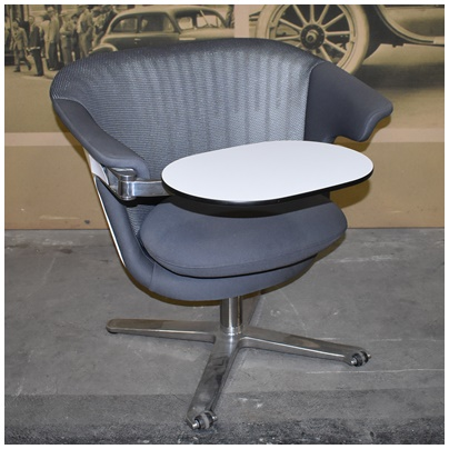 STEELCASE i2i TABLET CHAIR