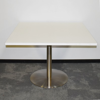 ACTION LAMINATES BREAKROOM/CONFERENCE TABLE