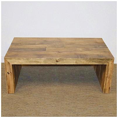 WEST ELM EMMERSON TABLE