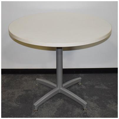 ENWORK ROUND TABLE