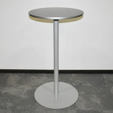 BRAYTON INTERNATIONAL ENEA BAR-HEIGHT CAFE TABLE