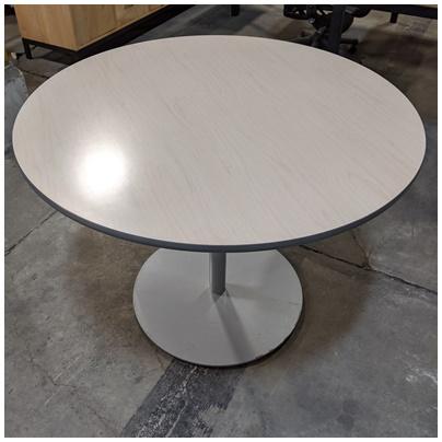 BRAYTON INTERNATIONAL ROUND TABLE