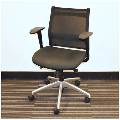 SITONIT WIT TASK CHAIR