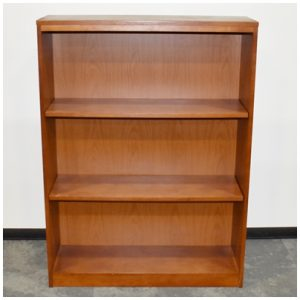 Sensational Bookcases Product Categories Office Furniture Download Free Architecture Designs Rallybritishbridgeorg