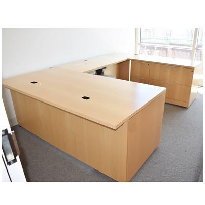 Genial FLIP Office Furnishings